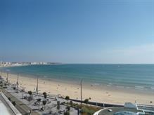 APPA S06122-APPARTEMENT-LES SABLES D'OLONNE